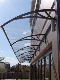 Perth Awnings 72 Best Awnings Images On Pinterest Retractable Awning