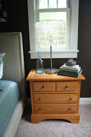 Craigslist Bedroom Furniture by Furniture Craigslist Chicago Furniture Craigslist Phoenix