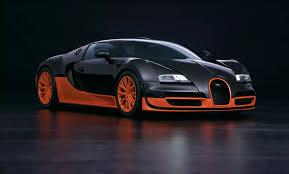bugatti ettore concept bugatti veyron beyond engineering
