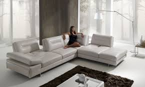 gray reclining sofa recliners chairs u0026 sofa affordable sectionals leather sectional