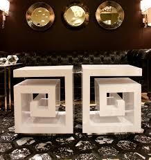 Home Decor Stores Regina by Regina Andrew Ihfc Interhall 006 Item 577474 Maze End Table