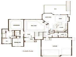 master bedroom plans lovely luxury master bedroom floor plans creative maxx ideas