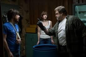film cloverfield adalah movie review 10 cloverfield lane bermain dengan ketidaktahuan muvila