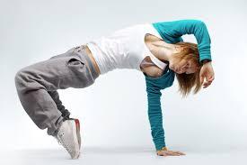 imagenes en movimiento bailando movimientos de baile coreografiasmx