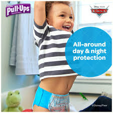 pull ups learning designs for boys 2t 3t 74 count