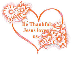 free christian thanksgiving clipart free clip images