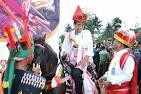 Resultado de imagen para related:asaa.asn.au/jokowi-achieves-early-success-in-building-indonesias-infrastructure/ jokowi