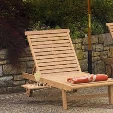 amazon com oxford garden shorea chaise lounge garden u0026 outdoor