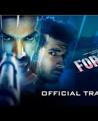 Seeking Trailer Soundtrack 2 Official Trailer Hd Ft Abraham Sonakshi
