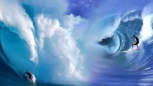 surfin safari surfers sports waves surfing wave
