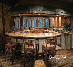 custom mountain home floor plans custom mountain home floor plans luxury humphrey creek rustic home
