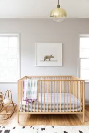 Jcpenney Nursery Furniture Sets Baby Bedroom Furniture Nursery School Suppliers Ideas About