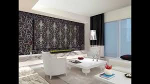 painting ideas in kenya 0720271544 interior texture painting