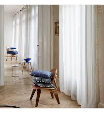 cache rideau cuisine rideaux et stores maison galeries lafayette