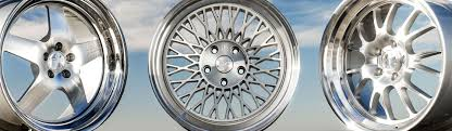 best wheels of fort myers u2013 custom wheels tires exhausts and