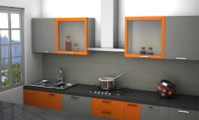 kitchen cabinet design photos india kitchen design 101 modular kitchen design ideas