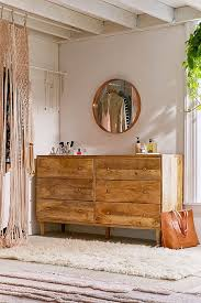 Bedroom Furniture Sofia Amelia Home by Furniture Sale Storage Seating Urban Outfitters