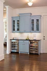 basement kitchen ideas 45 basement kitchenette ideas to help you entertain in style