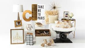fashion bedroom decor a parisian perfect bedroom with fashion bomb daily