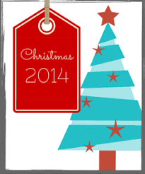 2014 christmas gift ideas for runners fuel for runners