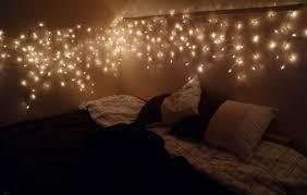 Bedroom Light 48 Romantic Bedroom Lighting Ideas Digsdigs