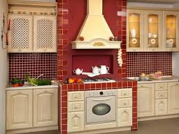Kitchen Design Country Style 3200 Best Creative Kitchens Images On Pinterest Kitchen Designs