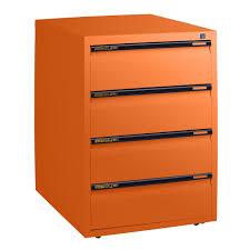 under desk file drawer drawer office steel mobile pedestal file storage cabinet underdesk
