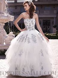 25 best ball gown wedding dresses images on pinterest wedding