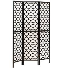 white room divider room dividers decorative room dividing screens