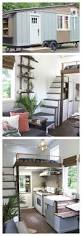 What Does 500 Square Feet Look Like Best 25 Tiny House Loft Ideas On Pinterest Tiny Houses Tiny