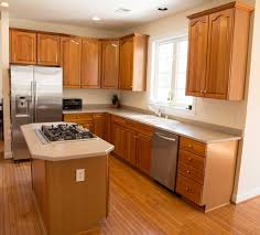 complete kitchen cabinet refacing projects kitchen saver