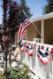 20 best porch flags images on pinterest garden flags house