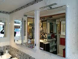 focus interiors cabinets mirrors w c seats u0026 accessories