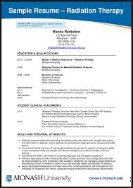Scholarship Resume Objective Examples by Physical Therapy Resume Objective Samples Resume Template
