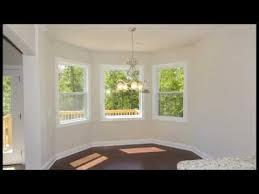 huntington floorplan at abney hills estates youtube