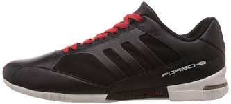 porsche design shoes adidas adidas originals men u0027s porsche turbo core black and red sneakers