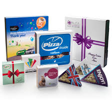 munchy biscuit sri lanka corporate chocolate pizza gifts by the gourmet chocolate pizza co