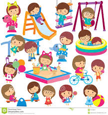 indoor games for kids clipart clipartxtras
