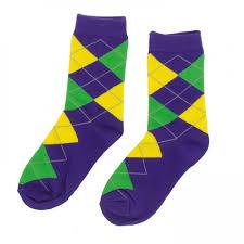 mardi gras socks mardi gras pgg argyle socks 11 103 mardigrasoutlet