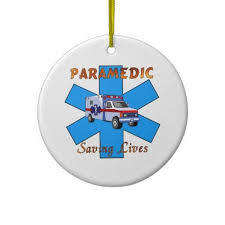 128 best ems paramedic gift ideas images on paramedics