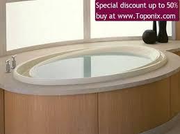 marble bathtub marble bathtub price images we heart it 237 youtube