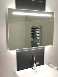 round mirror medicine cabinet round medicine cabinet round medicine cabinet polished steel with