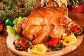 can dogs eat turkey or is turkey bad for dogs ultimate home