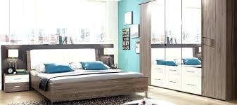 conforama chambre à coucher lit estrade adulte alinea chambre a coucher amazing amazing