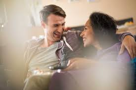 trust in relationships signs you can trust your partner