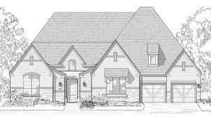 sumeer custom homes floor plans huntington homes dallas tx communities u0026 homes for sale
