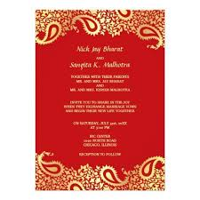 indian wedding invitations chicago 9 best engagement invitation images on invitation
