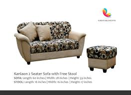 love seat and 2 seater sofa for sale furniture shop ph