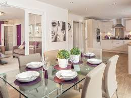 Show Home Interiors Ideas 34 Best Showhome Interiors Images On Pinterest Interiors Deco
