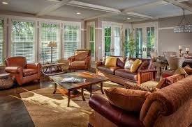 tri level home kitchen design luxury custom home builders design build u0026 remodeling chicago
